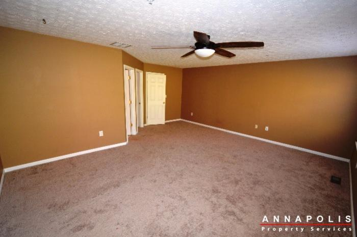 60h-amberstone-court-id868-master-bed-e