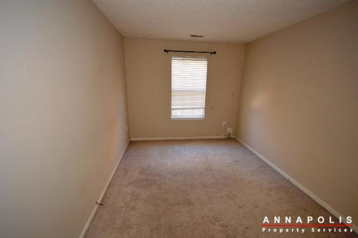60h-amberstone-court-id868-bedroom-2a