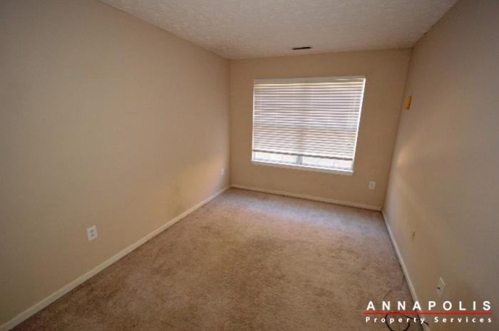 60h-amberstone-court-id868-bedroom-3a