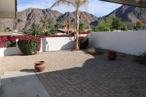 Front_yard_2