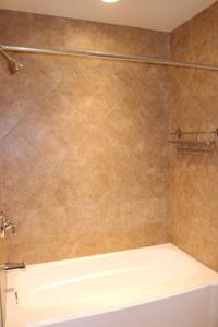 Guest_shower