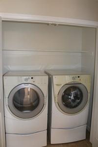 Laundry_closet