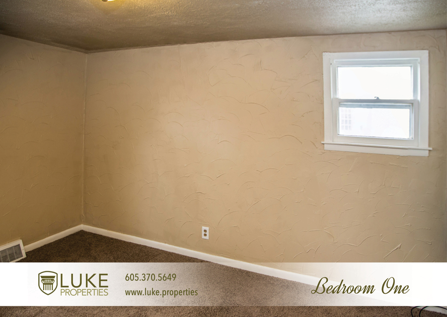 Luke properties 106 s lincoln sioux falls sd 57105 house for rent6