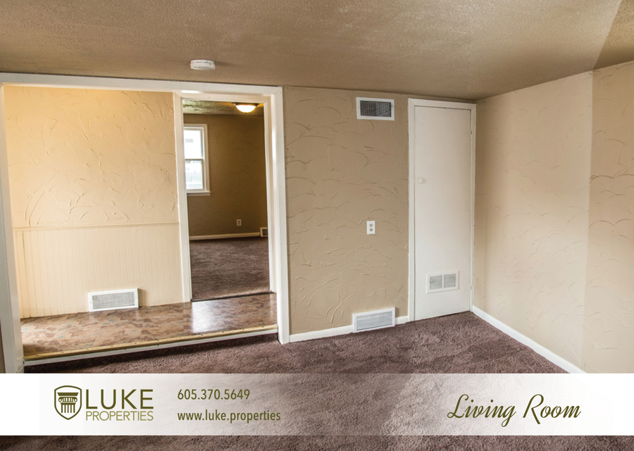 Luke properties 106 s lincoln sioux falls sd 57105 house for rent4