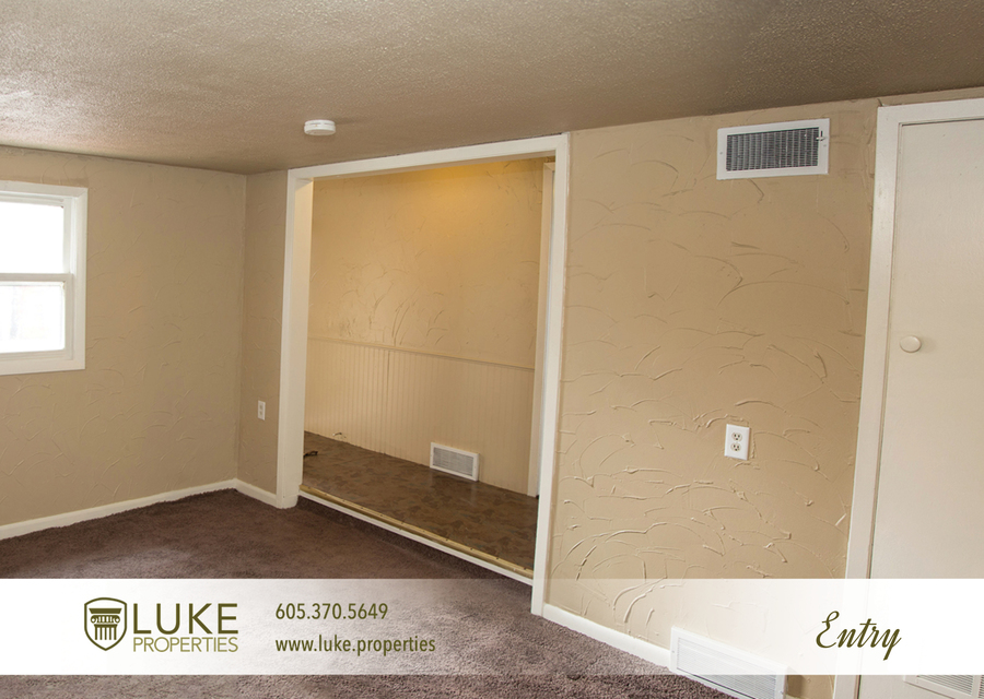 Luke properties 106 s lincoln sioux falls sd 57105 house for rent5