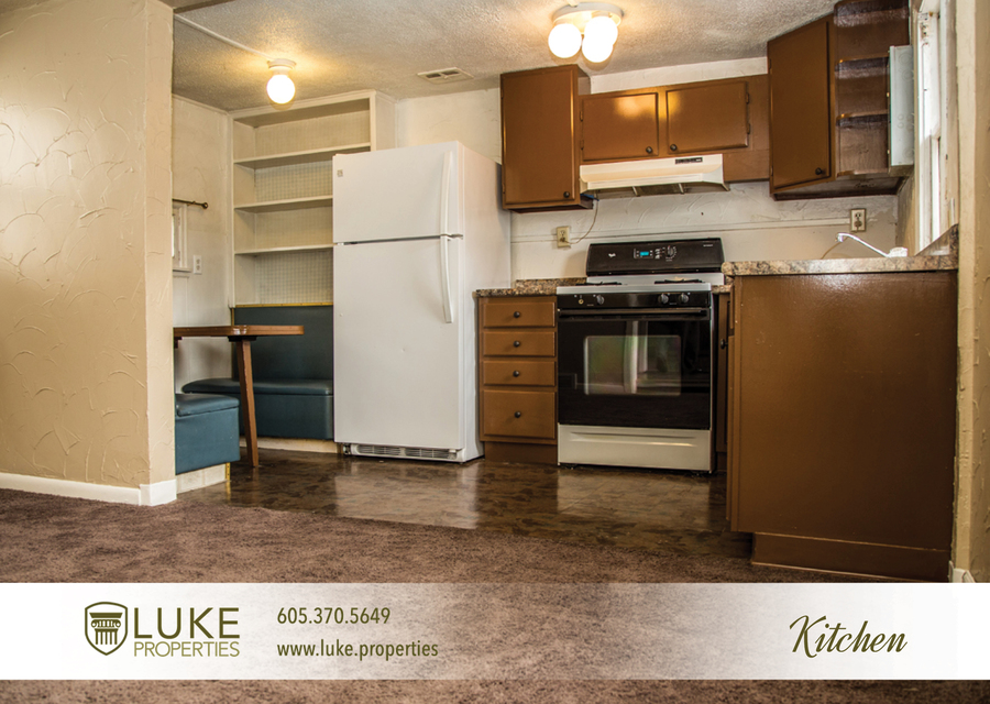 Luke properties 106 s lincoln sioux falls sd 57105 house for rent2