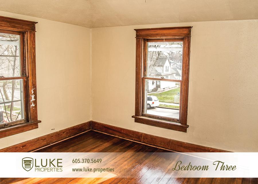 Luke properties 701 n prairie sioux falls sd 57104 house for rent7