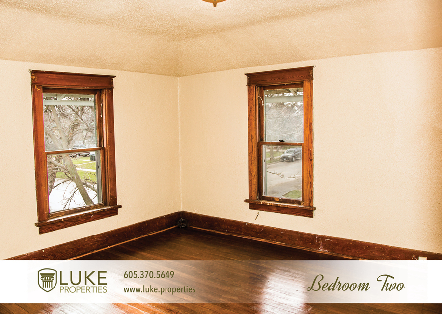 Luke properties 701 n prairie sioux falls sd 57104 house for rent6