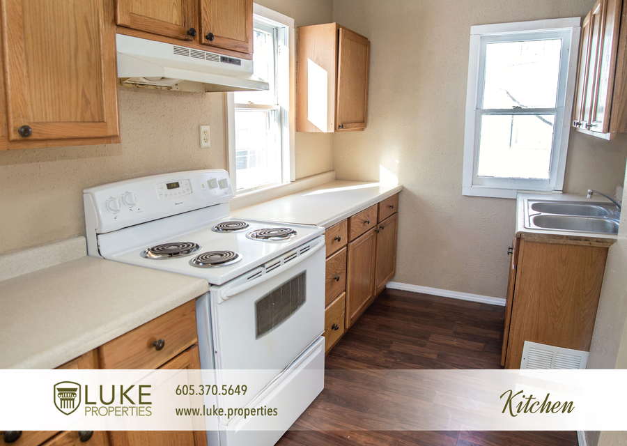 Luke properties 701 n prairie sioux falls sd 57104 house for rent2