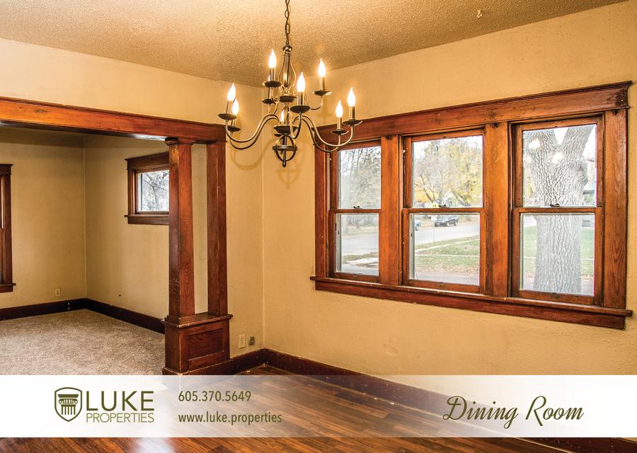 Luke properties 701 n prairie sioux falls sd 57104 house for rent3