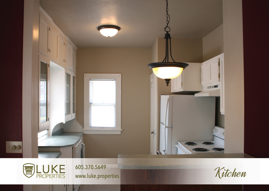 Luke properties 1515 e 7th sioux falls sd 57103 house for rent2