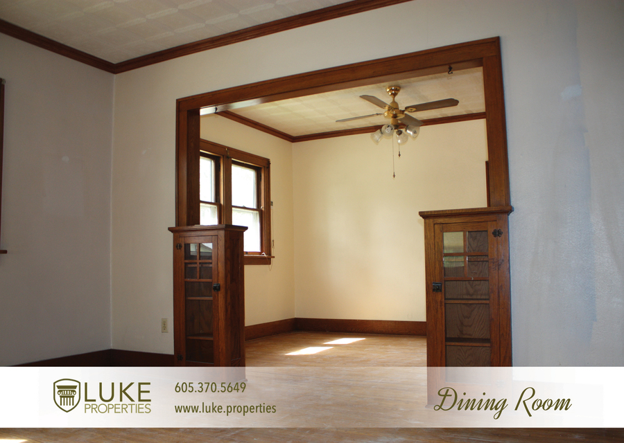 Luke properties 812 w 21st sioux falls sd 57105 house for rent2