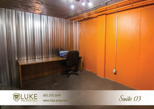 Luke-properties-office-space-for-rent-sioux-falls-03