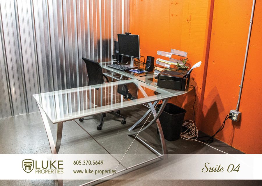Luke-properties-office-space-for-rent-sioux-falls-04