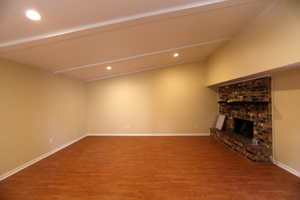 Family_room_with_brick_fireplace