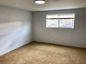 HALF OFF FIRST MONTH'S RENT! Newly remodeled 2 bed/1.5 bath duplex with garage! - Eugene apartments for rent - backpage.com