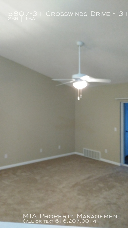 Condo for Rent in Muskegon