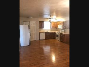 Beautifully renovated West Mesa gem available now!!! - New Mexico apartments for rent - backpage.com