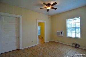 652 SAN IGNACIO AVE - San Antonio apartments for rent - backpage.com