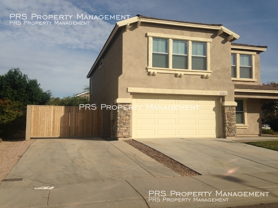 House for Rent in Apache Junction