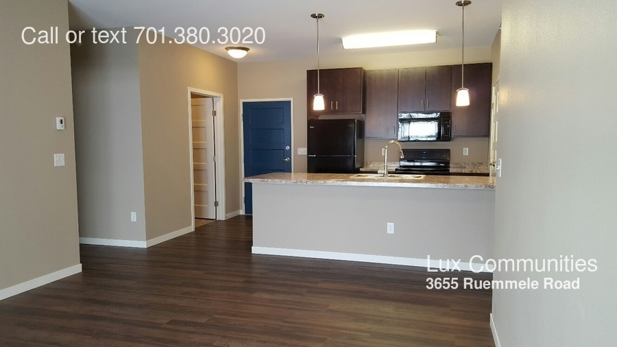 House for Rent in Grand Forks
