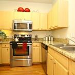 Regency-park-austin-tx-1br-1ba-cordova-kitchen