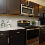 Model-kitchen-2(2)