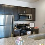 Apartments-in-austin-legacy-at-southpark-kitchen-opt