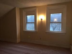 3 Bedrooms, 2 Bathrooms at Shreve and Hobbs St - Pittsburgh apartments for rent - backpage.com