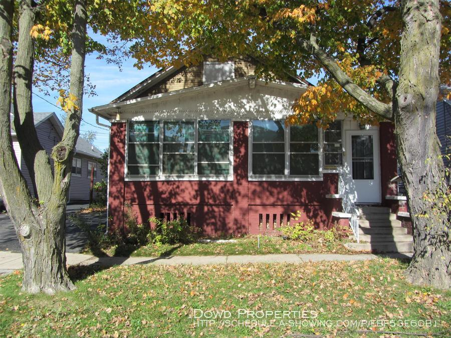 House for Rent in Bloomington