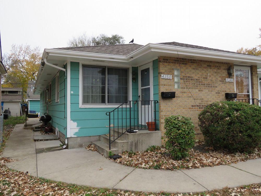 Apartment for Rent in Eden Prairie