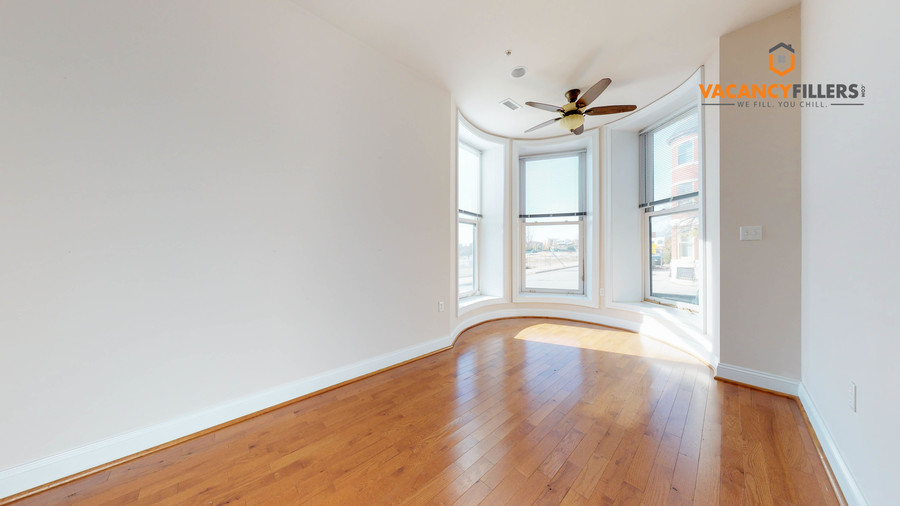 Baltimore tenant placement 15