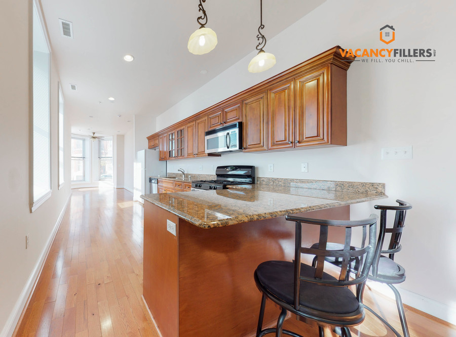 Baltimore tenant placement 17