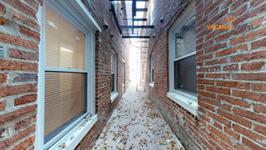 Baltimore_tenant_placement-6