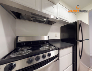 Baltimore_tenant_placement-10