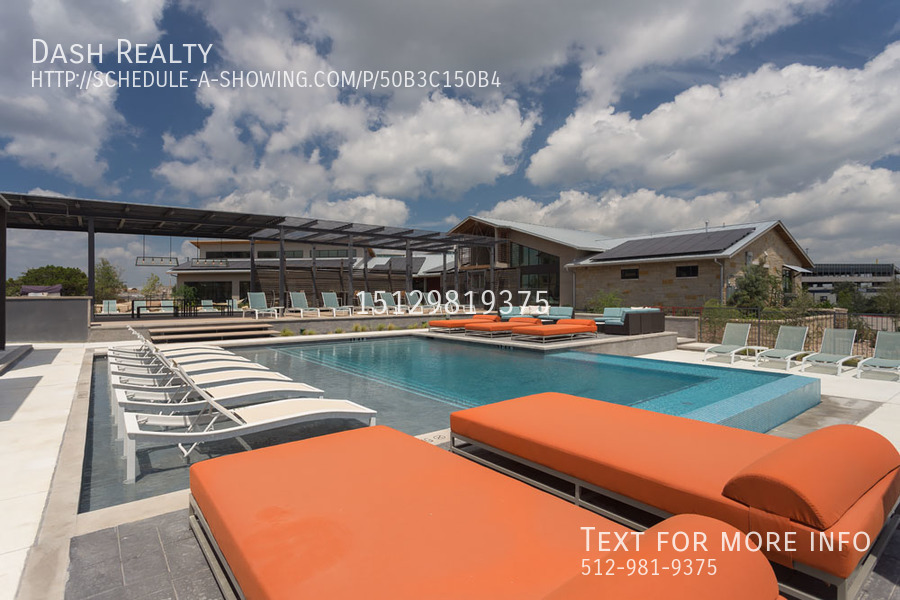 Pool_05-1