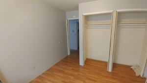 The owner is on a remodeling kick! You pick the color ! - Tacoma apartments for rent - backpage.com