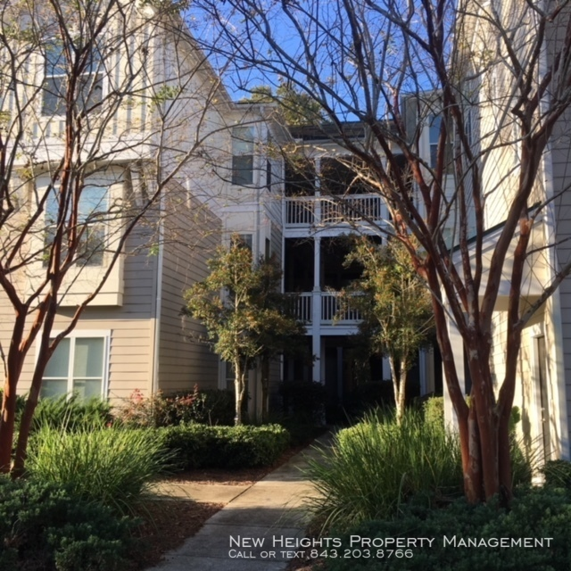 Apartments In Charleston Sc With Utilities Included: South Carolina Apartments For Rent In South Carolina