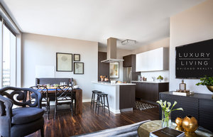 Southeast-two-bed_-dining
