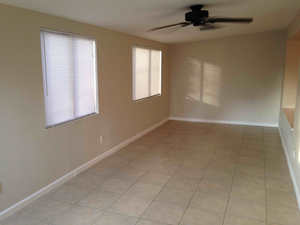 4 Bedrooms, 2 Bathrooms at Manhatton and - Arizona apartments for rent - backpage.com