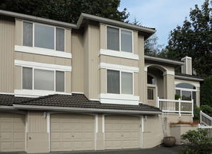 Luxurious 4 Bedroom   Den/5th Bedroom in Gorgeous Lakemont Highlands! - Seattle apartments for rent - backpage.com
