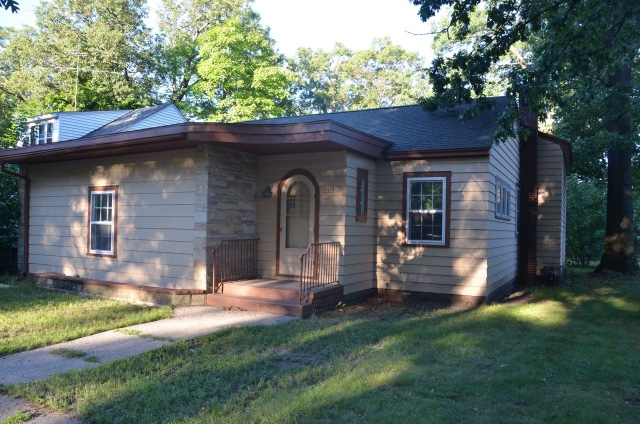 House for Rent in Muskegon