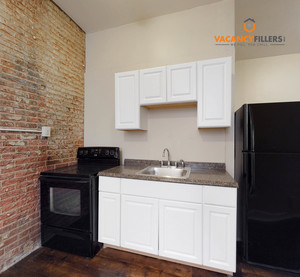 Baltimore_tenant_placement-2