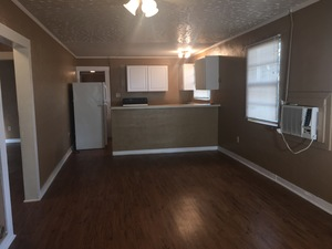 Updated 3/1 near Ybor - Tampa apartments for rent - backpage.com