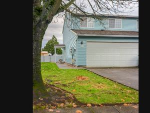 Three Bedroom Duplex in Cascade Park! - Portland apartments for rent - backpage.com