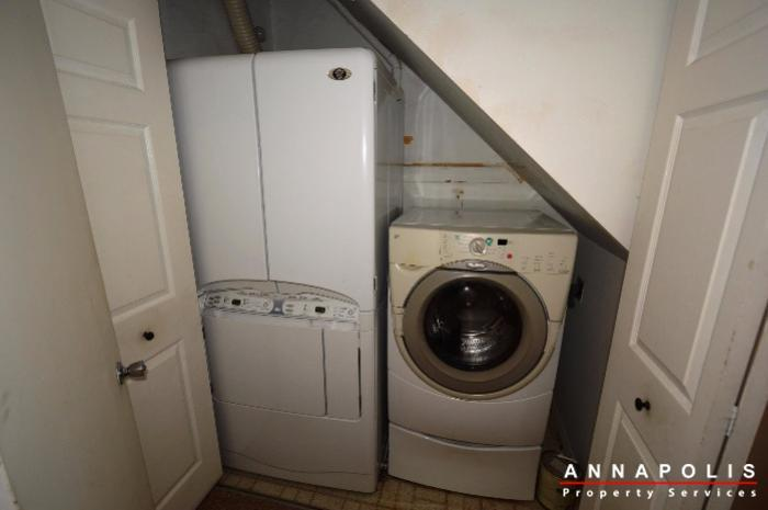 1067-cedar-ridge--id337-washer-and-dryer-an