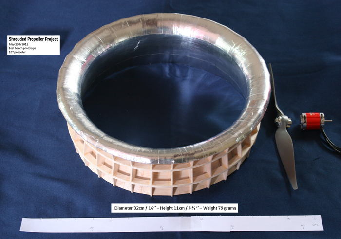 Shroud-Proto-290511.jpg