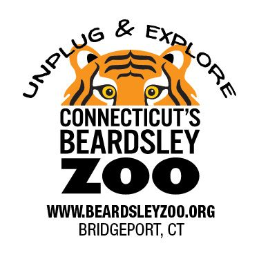 The Beardsley Zoo