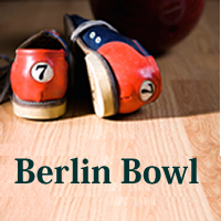 Berlin Bowling Center