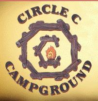 Circle C Campground, Inc.